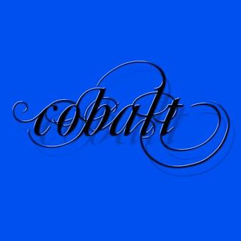 Cobalt Blue ảnh Tải ảnh Miễn Phí Pixabay