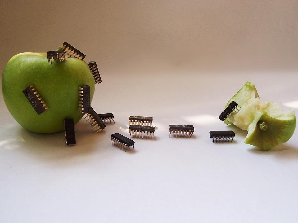 CPU Architecture