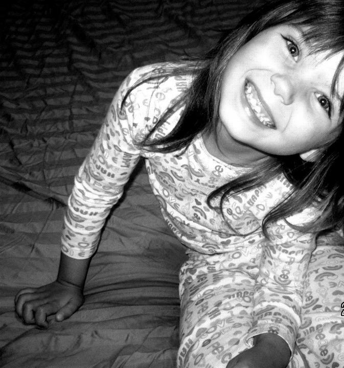 Fete Fericit Copii Fotografie Gratuită Pe Pixabay