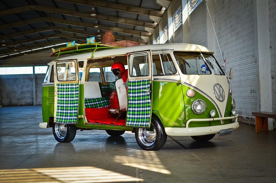 foto gratis mobil kendaraan vw volkswagen gambar gratis di pixabay 218955. Black Bedroom Furniture Sets. Home Design Ideas