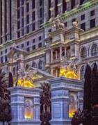 Caesars Palace Online