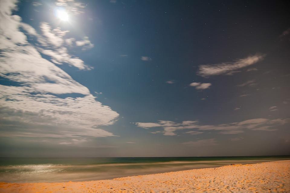 Animasi Pantai Cantik - Foto gratis di Pixabay