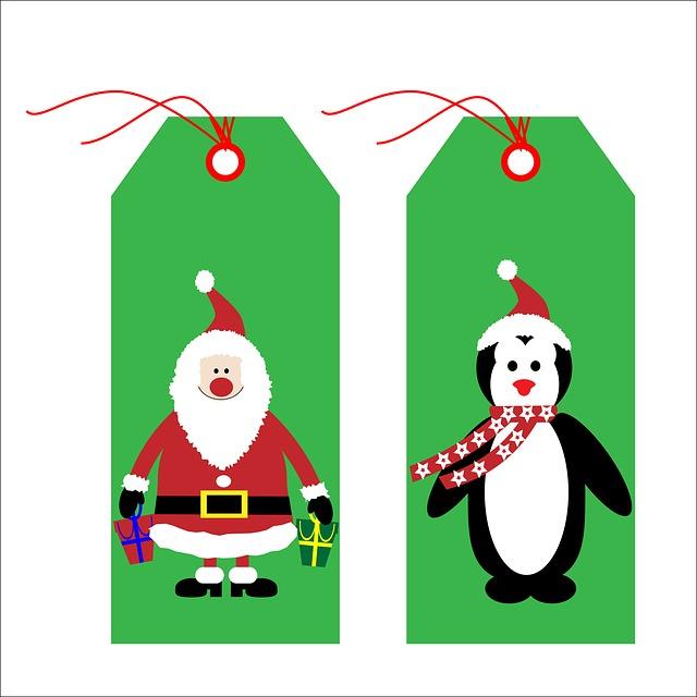 Begriffe Weihnachten.Weihnachten Begriffe Schlagwörter Kostenloses Bild Auf Pixabay