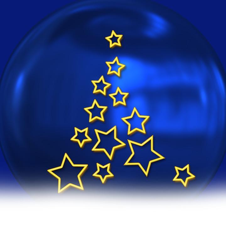 Sterne Für Weihnachtsbaum.Advent Stern Sterne Kostenloses Bild Auf Pixabay