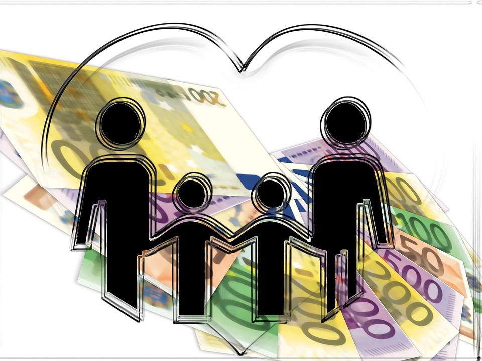 Семьи Сердце Отец - Бесплатное изображение на Pixabay
