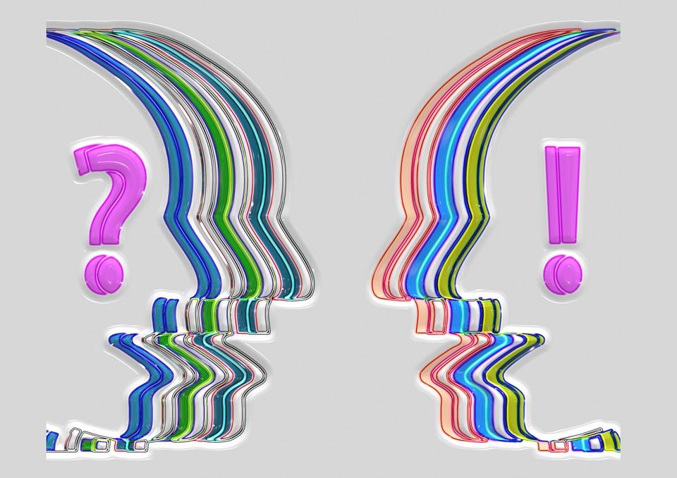 アイデアの交換, ディベート, 議論, ディスカッション, エンターテイメント, 交渉, トーク