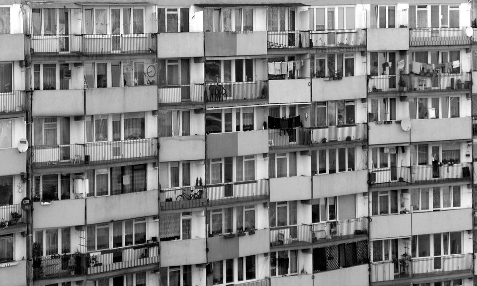 Zarządzanie nieruchomościami Wrocław