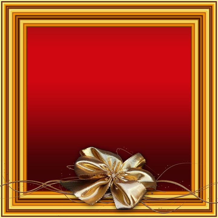 Frame Picture Image · Free image on Pixabay