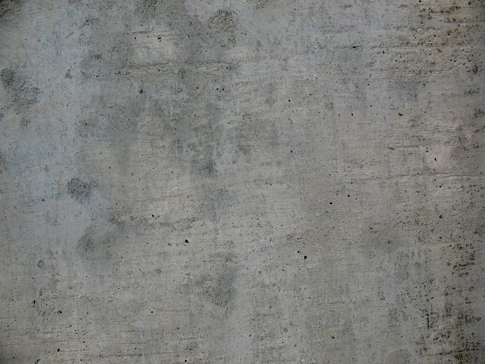 concrete cement wall free photo on pixabay