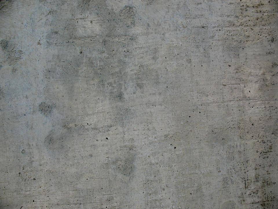 Foto gratis concretas de cemento la pared imagen - Pared cemento pulido ...