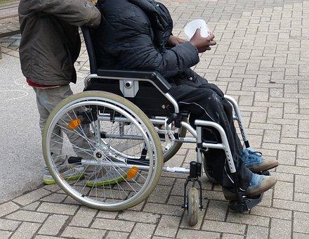 pension por discapacidad