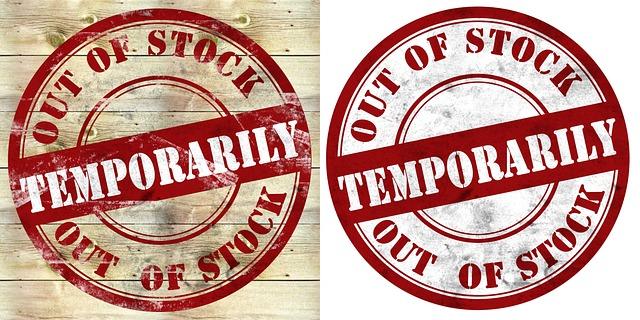 Stock options no residentes
