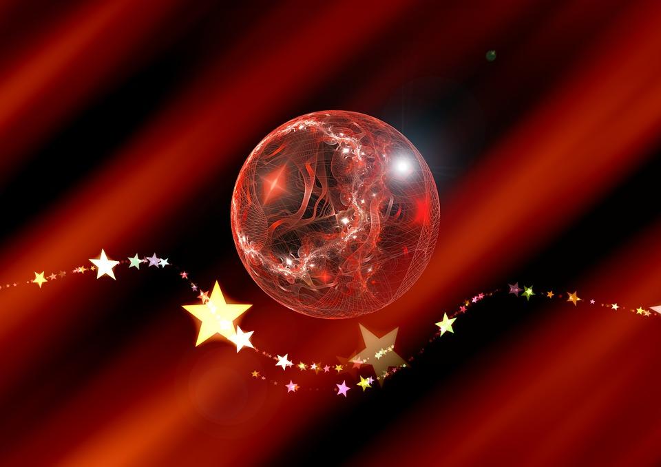 Boule De No 235 L Sparkle 183 Image Gratuite Sur Pixabay