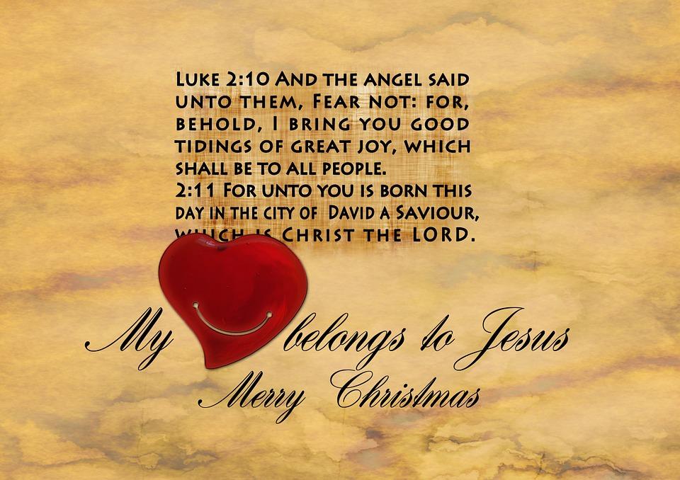 Free illustration: Christmas Story, Christmas, Lukas - Free Image ...