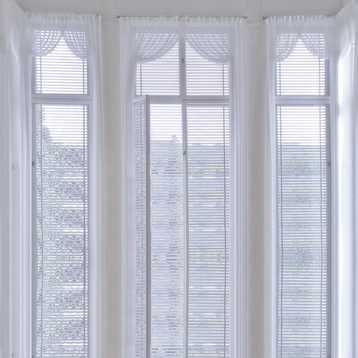 Fenster innenraum  Kostenloses Foto: Fenster, Innenraum, Zimmer - Kostenloses Bild ...
