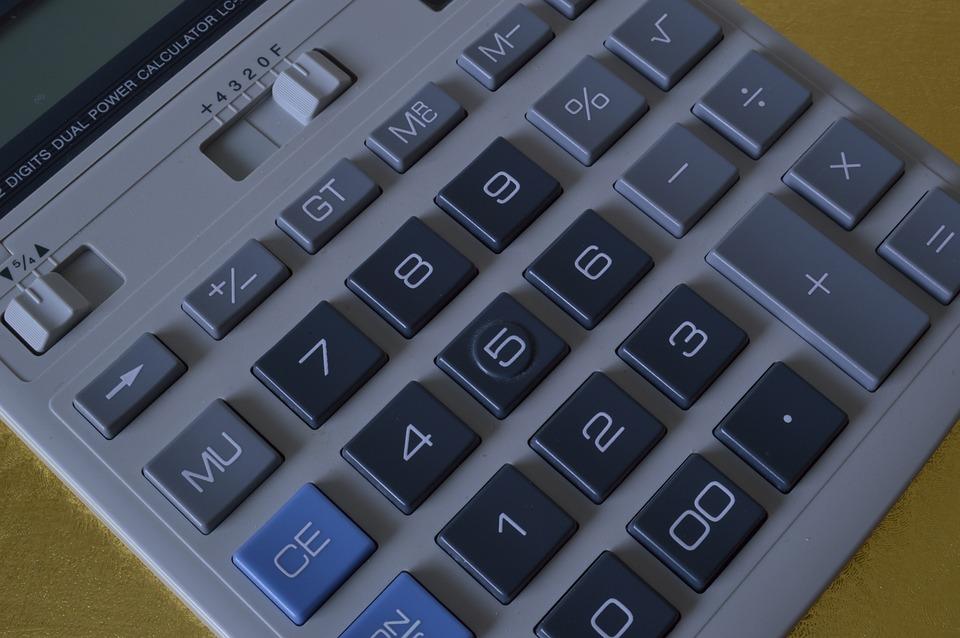 財務分析は使える知識が満載