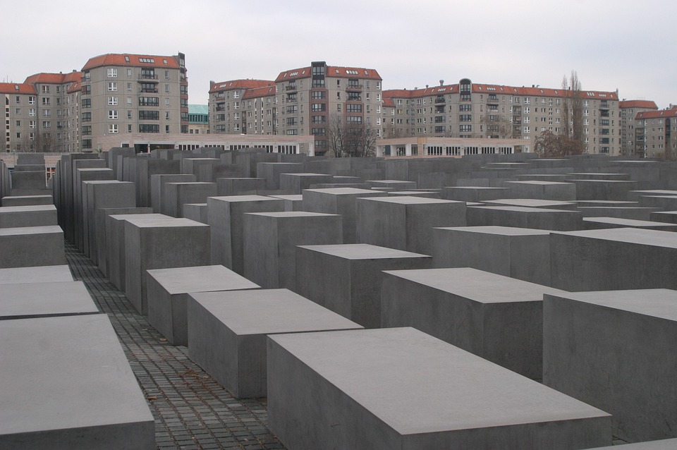 Berlin lieux d int r t voyages cartes - Lanzarote lieux d interet ...