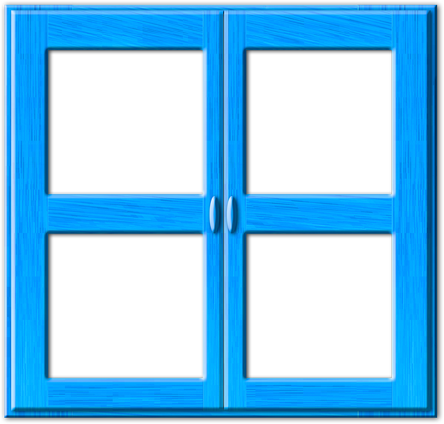 Окно картинки для детей на прозрачном фоне, для