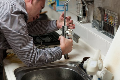 24 hour plumber in Asquith