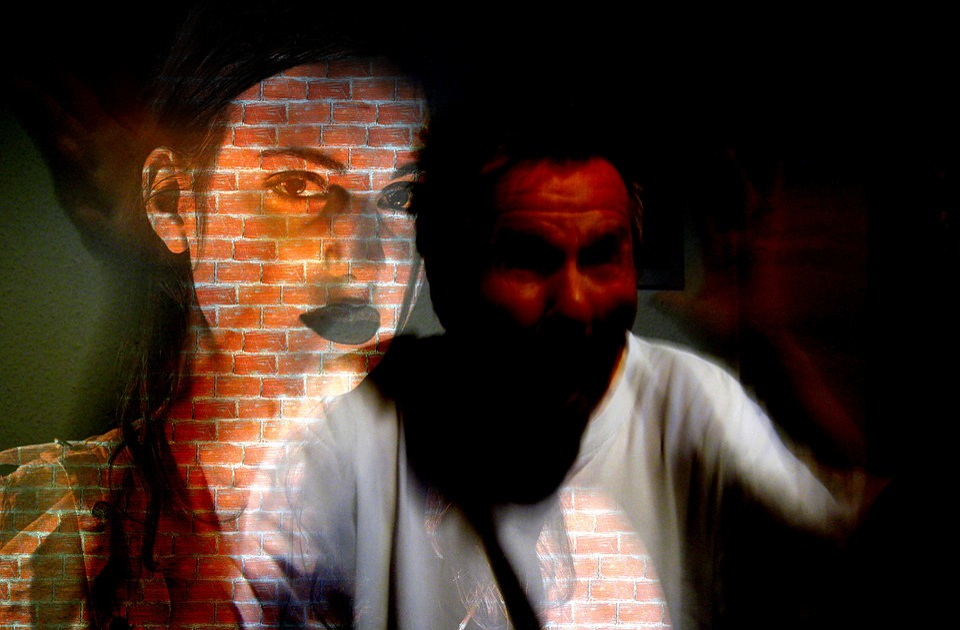 Психопат признаки и типы у мужчин как вести себя с таким человеком