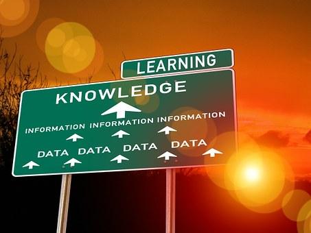 シールド, 転送 パネル, ボード, 方向, データ, 情報, 知っています