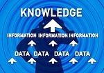 certainty, data, information