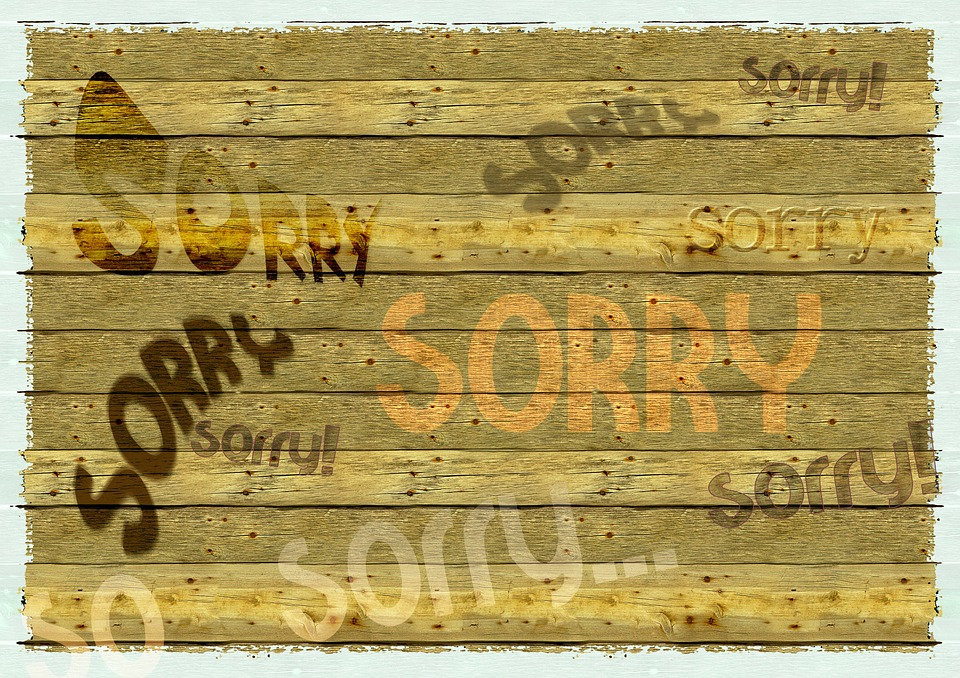 Wood, Board, Boards, Font, Old, Excuse Me, Mercy, Milde
