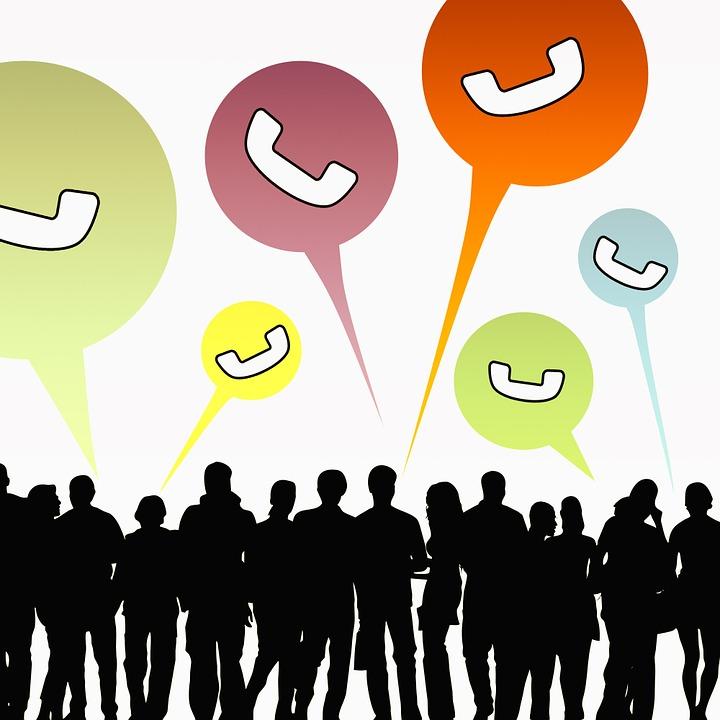 Сообщество, Отправить, Получил На, Лучи, Whatsapp