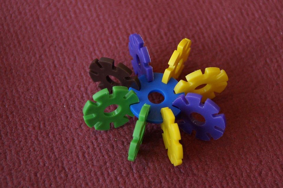 kostenloses foto steckblume spielzeug steckspiel kostenloses bild auf pixabay 232585. Black Bedroom Furniture Sets. Home Design Ideas
