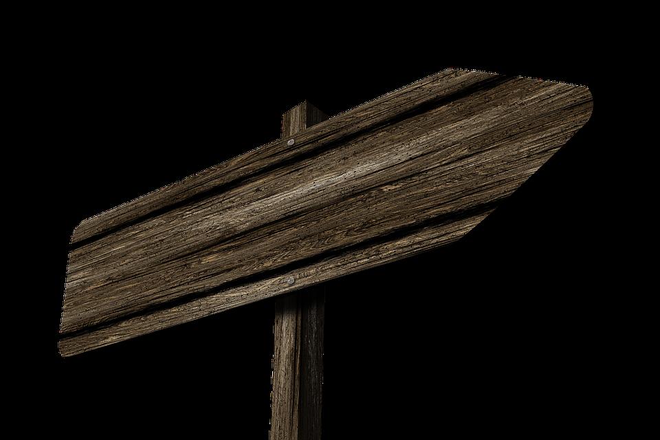 Free illustration directory signposts wood grain free image on pixabay - Panneau en polycarbonate transparent ...