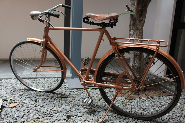 Free photo: Vintage, Parts, Abstract, Bicycle - Free Image ...