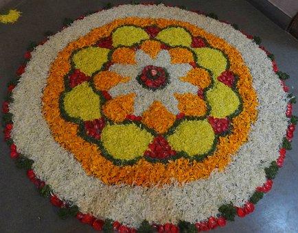 celebrate eco-friendly Diwali