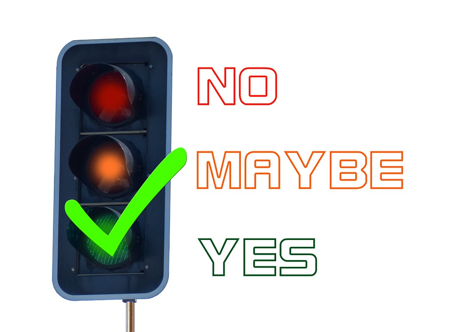 Yes Consent Traffic Lights Red Orange Green  sc 1 st  Pixabay & Free illustration: Yes Consent Traffic Lights Red - Free Image ... azcodes.com