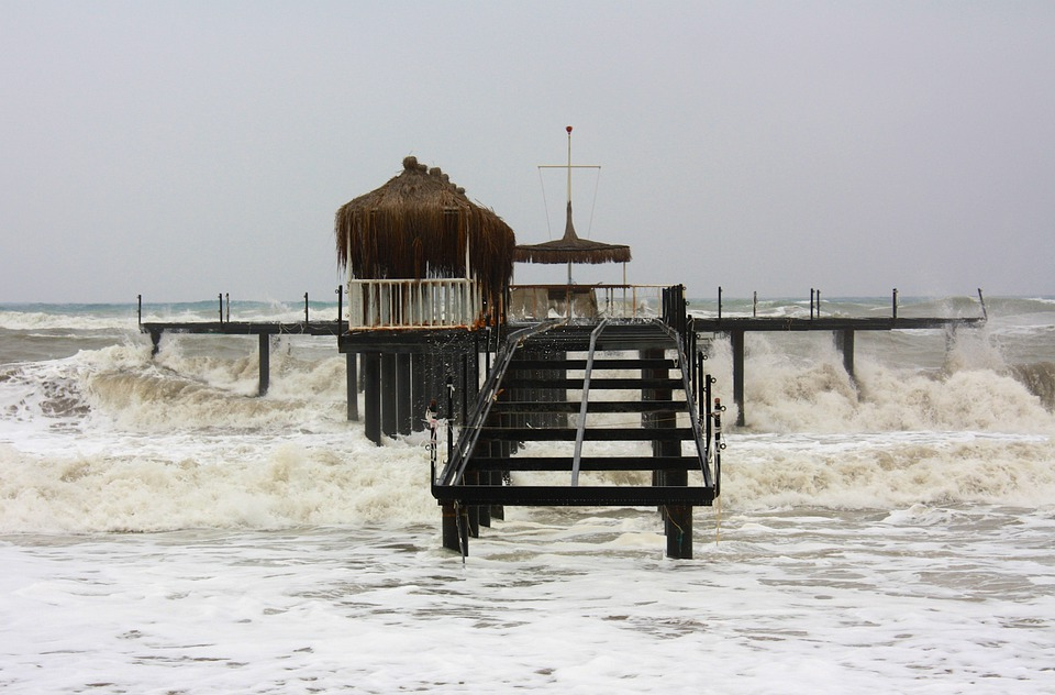 Surf, Ola, Tsunami, Egipto, Web, Mar, Silvestres