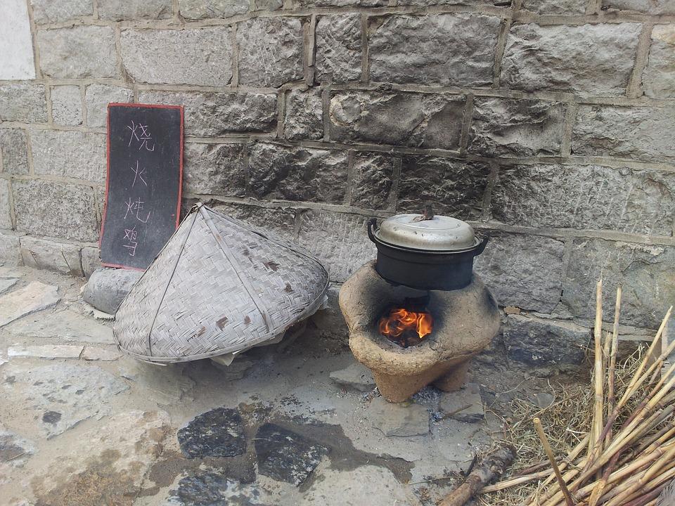 Küche Kochen Herd · Kostenloses Foto auf Pixabay