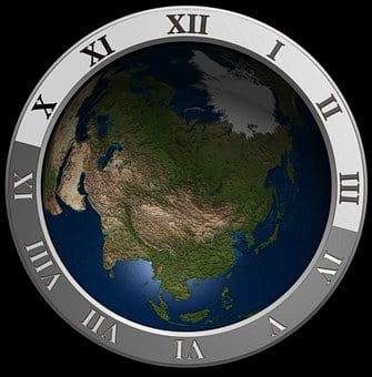 World clock images pixabay download free pictures clock digits dial pay earth globe gumiabroncs Images