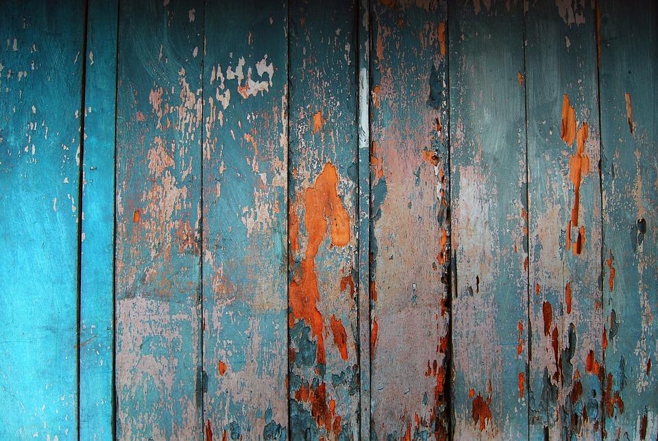 wood colors blue free photo on pixabay. Black Bedroom Furniture Sets. Home Design Ideas