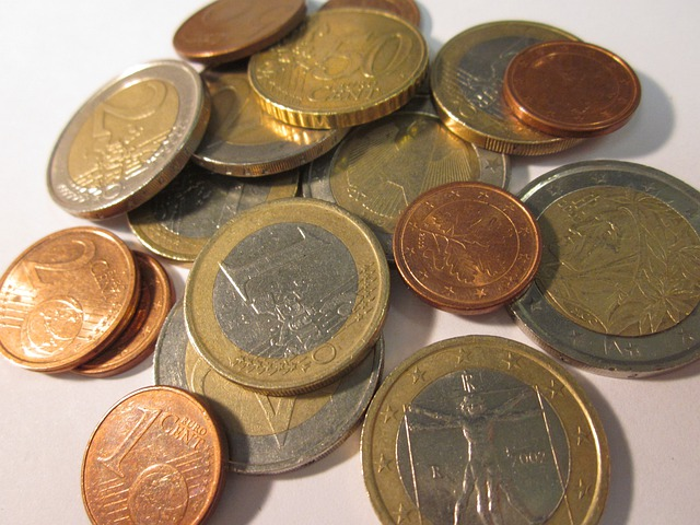 Peniaze Obrzky - Stiahnite si obrzky zadarmo - Pixabay