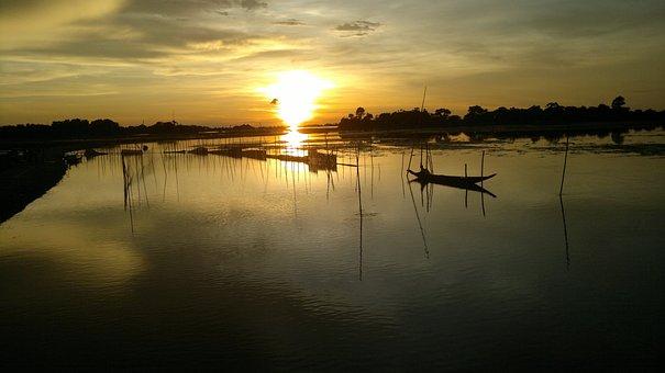Bangladesh images pixabay download free pictures - Bangladesh wallpaper download ...