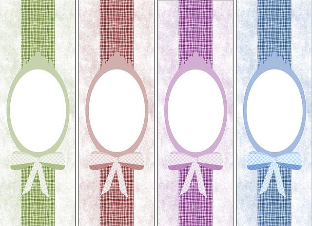 etiketten karte schreiben  u00b7 kostenloses bild auf pixabay