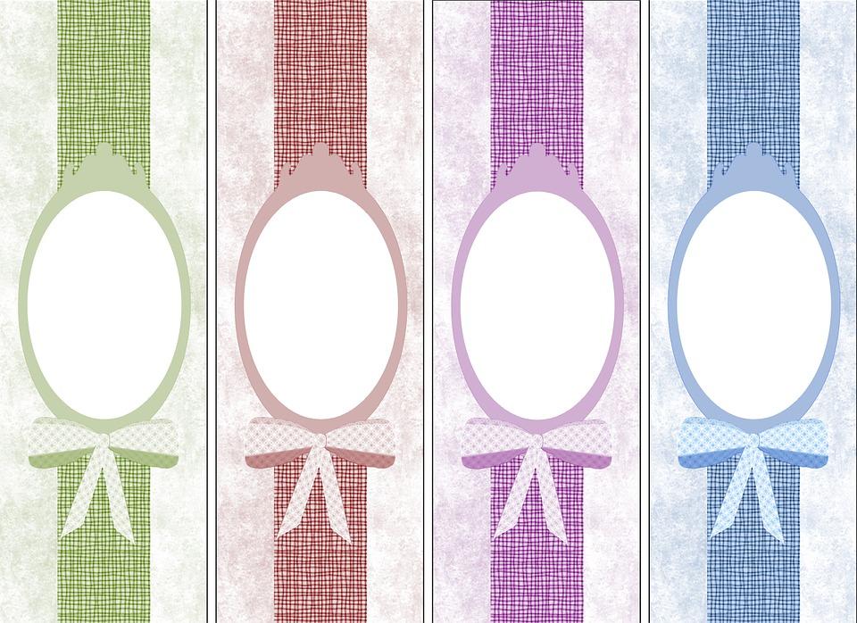 Etiketten Karte Schreiben · Kostenloses Bild auf Pixabay