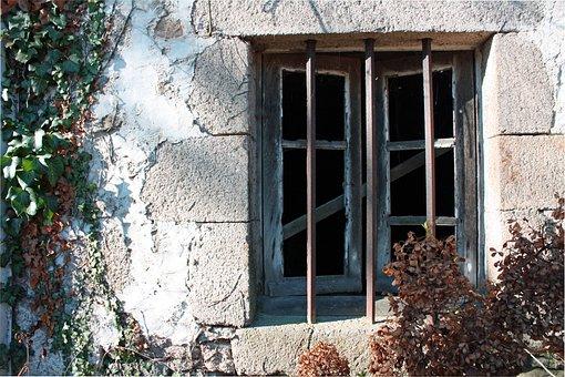 Offenes fenster  Offenes, Fenster - Kostenlose Bilder auf Pixabay