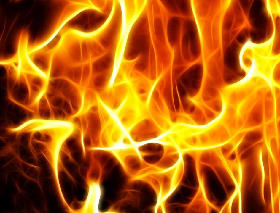 illustration gratuite le feu lumineux flaming chemin 233 e image gratuite sur pixabay 243689