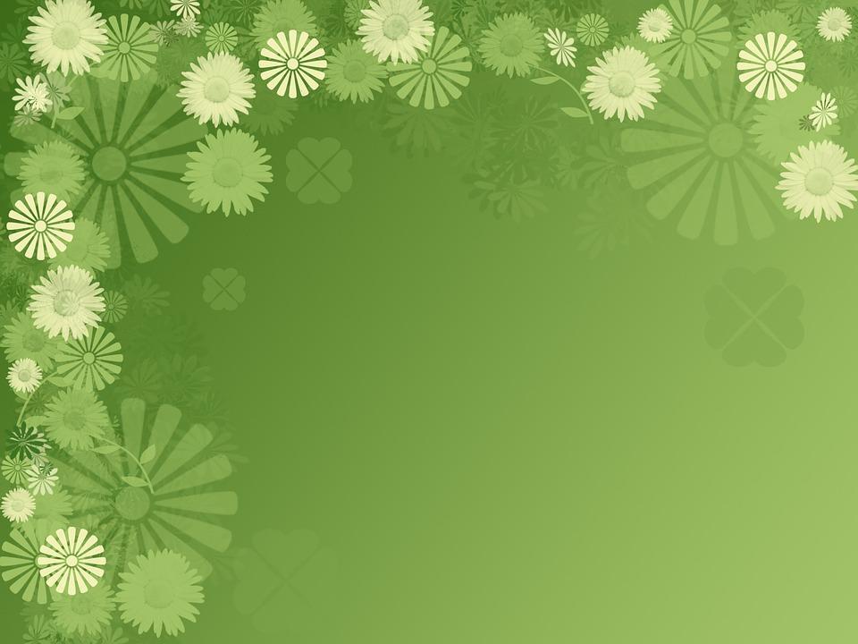 illustration gratuite arri re plan vert printemps image gratuite sur pixabay 243792. Black Bedroom Furniture Sets. Home Design Ideas