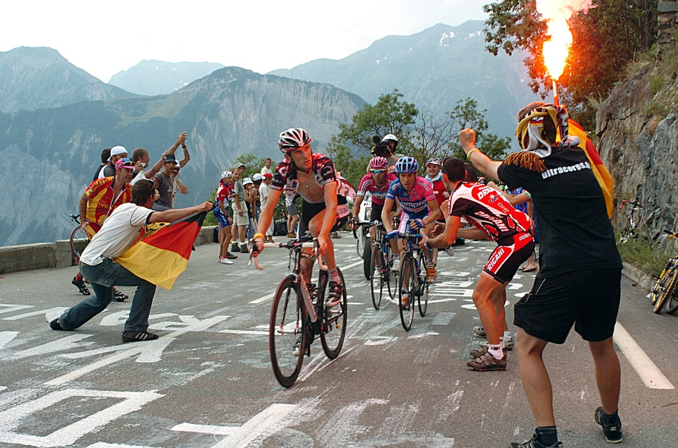 Tour de France Stage 1 betting tips