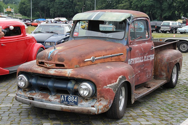 auto automotive oldtimer free photo on pixabay. Black Bedroom Furniture Sets. Home Design Ideas