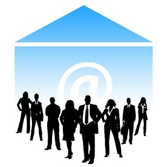 邮件群发工具免费
