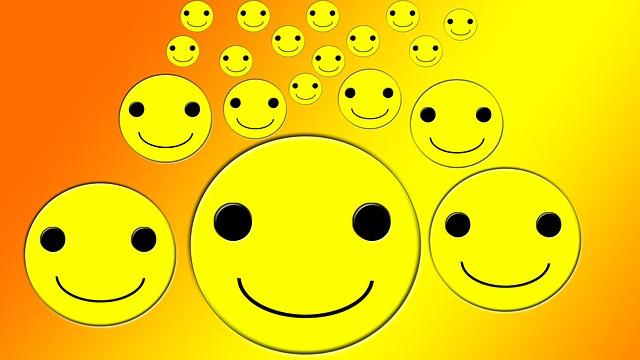 free illustration samuel  smilies  smiley  emoticon vector disney cartoon characters vector cartoon characters superhero