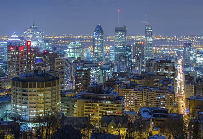 Valair Premium Valet - Montreal Airport | ParkVia