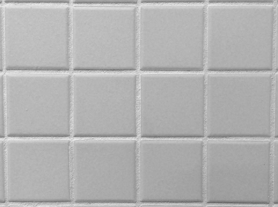 Free photo: Tiles, Tile, Gray, Square, Pattern - Free Image on Pixabay - 248638